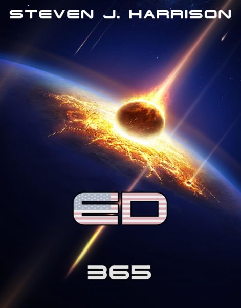 Ed - 365