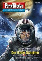 Perry Rhodan 2826: Der lichte Schatten (Heftroman)