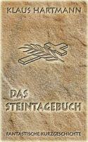 Das Steintagebuch