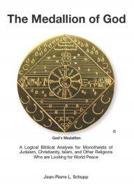 The Medallion of God