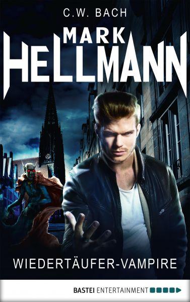 Mark Hellmann 32