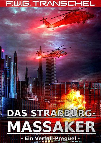 Das Straßburg-Massaker