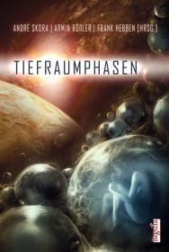Tiefraumphasen (fantastic episodes XI)