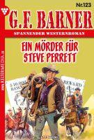 G.F. Barner 123 – Western