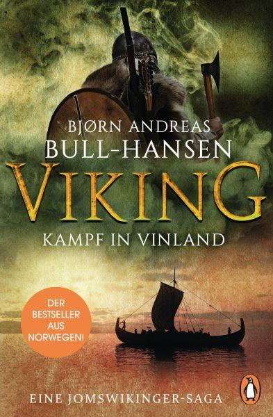 Viking − Kampf in Vinland