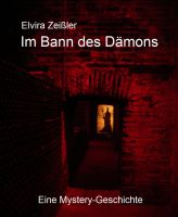 Im Bann des Dämons