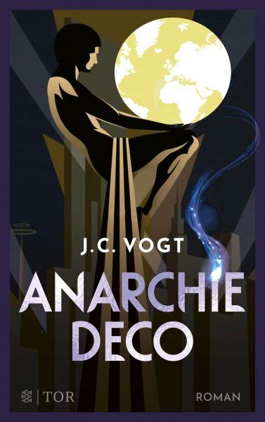 Anarchie Déco