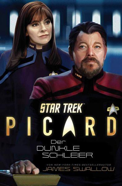 Star Trek – Picard 2