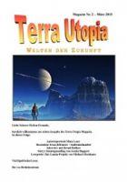 Terra-Utopia-Magazin 2