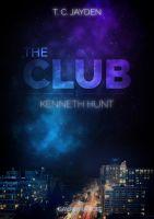 First Club - Kenneth Hunt