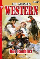 Die großen Western 237