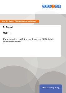 MiFID