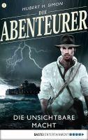 Die Abenteurer - Folge 03