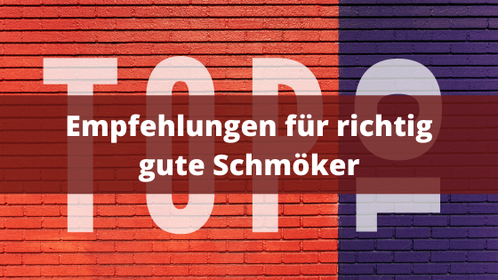 Top-10-Schmoker-1