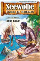 Seewölfe - Piraten der Weltmeere 431