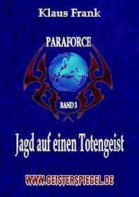 Paraforce 3