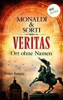 VERITAS - Erster Roman: Ort ohne Namen