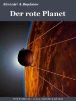 Der rote Planet