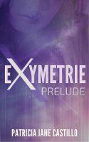 Exymetrie