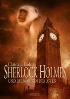 Sherlock Holmes und die Königin der Affen