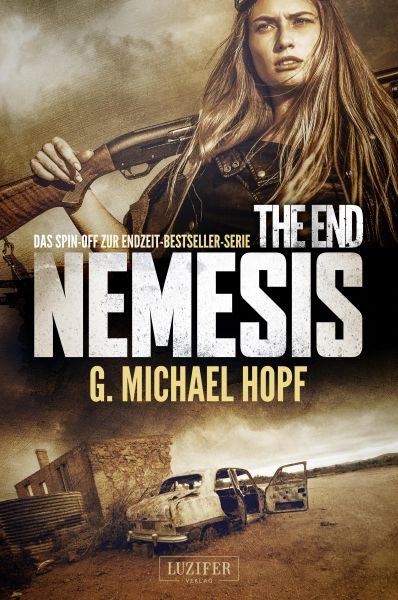 THE END - NEMESIS