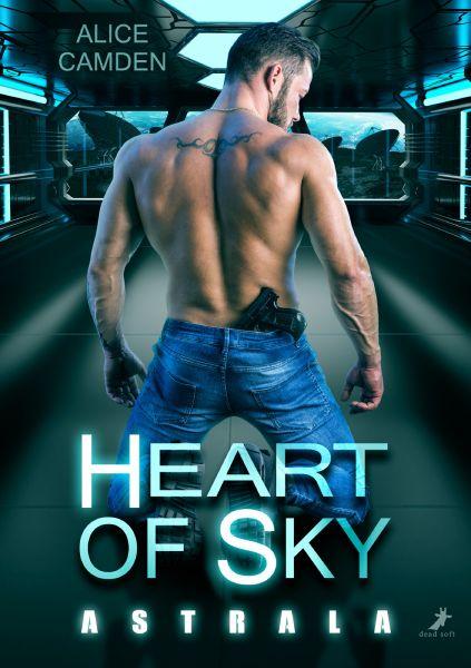 Heart of Sky: Astrala