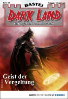 Dark Land 39 - Horror-Serie