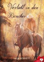 Verliebt in den Rancher
