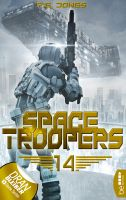 Space Troopers - Folge 14