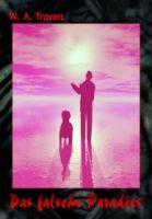 GAARSON-GATE Buchausgabe 012: Das falsche Paradies