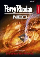 Perry Rhodan Neo 105: Erleuchter des Himmels