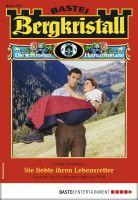 Bergkristall 302 - Heimatroman