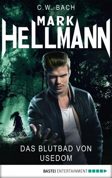 Mark Hellmann 04