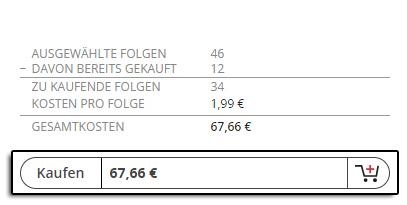 05-6_Abo-Kaufen