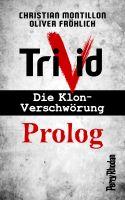 Perry Rhodan-Trivid Prolog