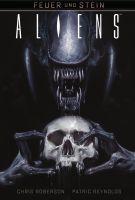 Feuer und Stein: Aliens