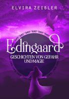 Edingaard - Geschichten von Gefahr und Magie