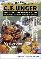 G. F. Unger Sonder-Edition 1 - Western