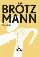 Brötzmann