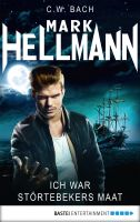 Mark Hellmann 08