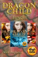 Dragon Child Bundle (Bände 1-3)