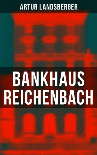 Bankhaus Reichenbach