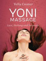 Yoni-Massage