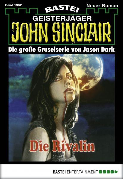 John Sinclair - Folge 1362