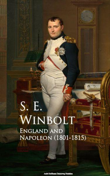England and Napoleon