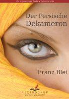 Der Persische Dekameron