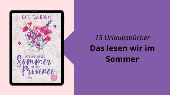 Blogcover-Urlaubsbucher