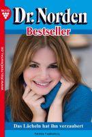 Dr. Norden Bestseller 110 - Arztroman
