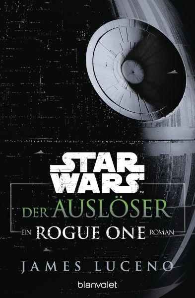 Star Wars™ - Der Auslöser