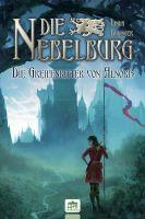 Die Nebelburg